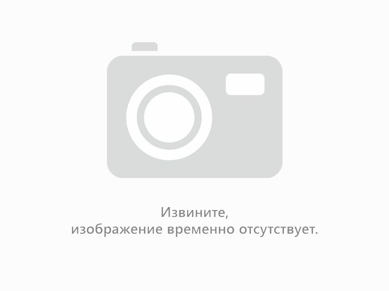 Фото о нас